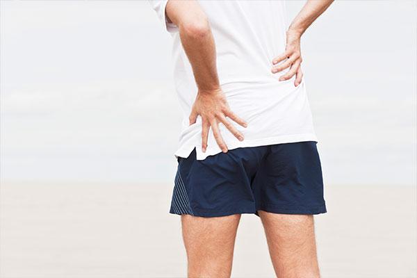 ejercicio-ligero-alivio-osteoartritis-cadera