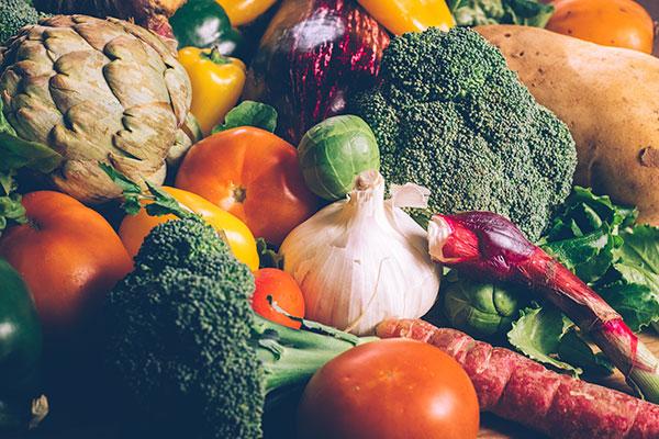 aumento-problemas-alimentacion-mundial