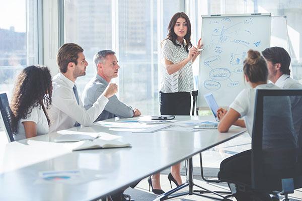 gestionar-iniciativas-innovacion