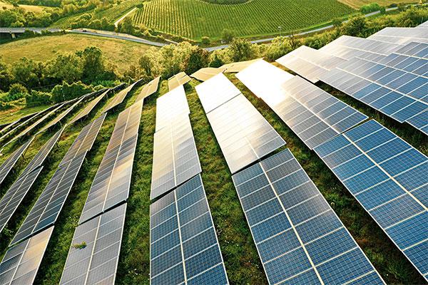 plan-energia-austria-2040