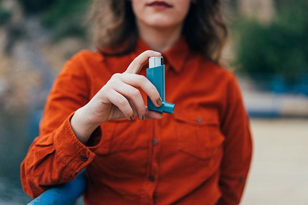 sobrepeso-podria-provocar-asma