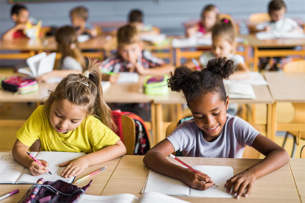 evolucion-pedagogia-verde-educacion-emocional