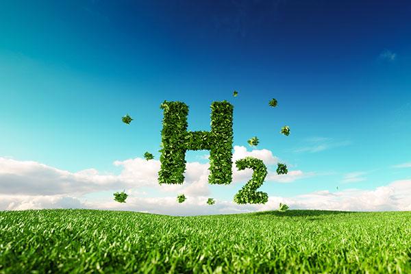 hidrogeno-fuente-combustible