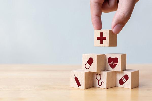 hitos-ambito-salud