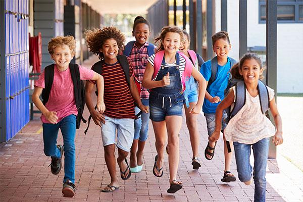 importancia-cuidar-transiciones-escolares