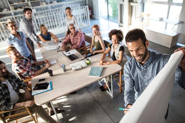 importancia-cultura-empresasial