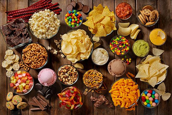 consumo-alimentos-ultrapocesados-desregula-dopamina