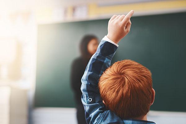 gestion-escolar-asegurar-calidad-educativa