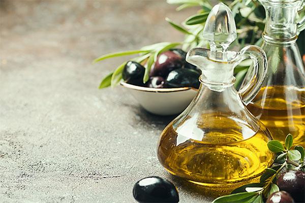 mejor-envase-aceite-oliva