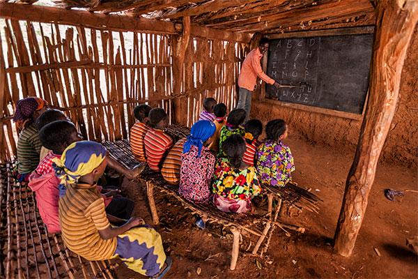 papel-educacion-pobreza-mundial