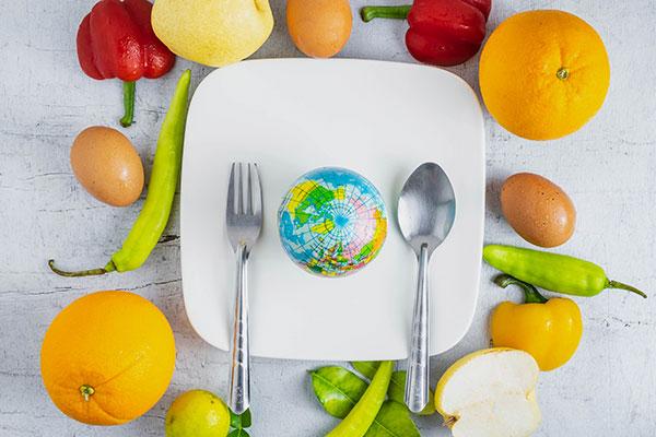 tendencia-dieta-global
