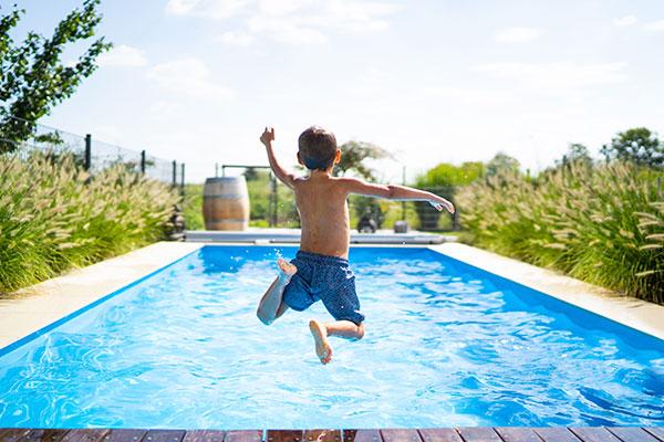 prevenir-riesgos-ninos-verano