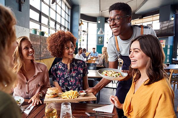 comer-fuera-aumenta-riesgo-sobrepeso