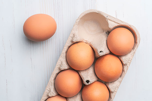 comer-huevos