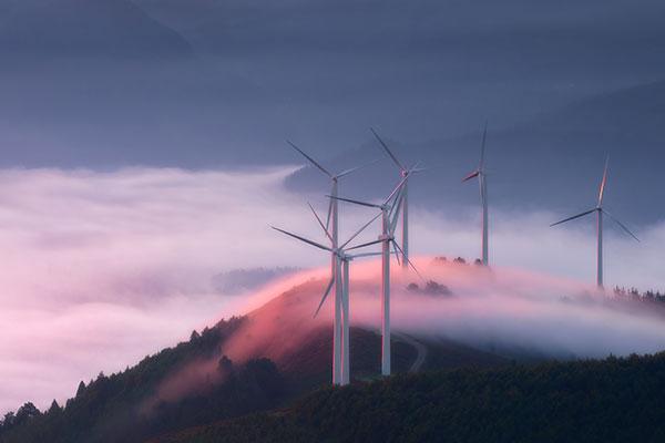 comision-europea-plan-energia-limpia