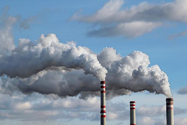 confinamiento-evita-muertes-contaminacion
