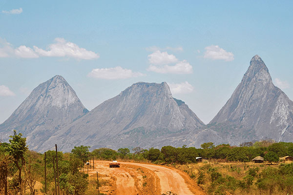 mozambique-lucha-recuperarse