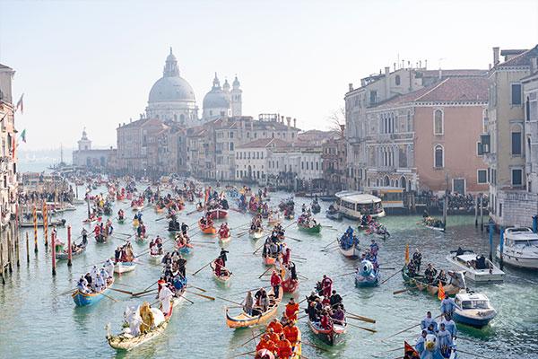 venecia-disminuye-contaminacion