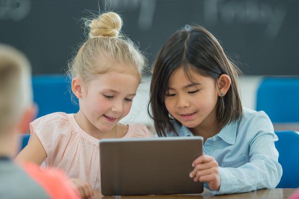 desafios-alternativas-aulas