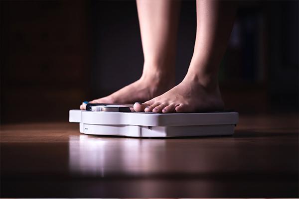 diagnostico-obesidad-enfermedad-uneatlantico