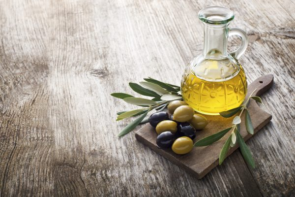 uneatlantico-aceite-oliva-beneficios