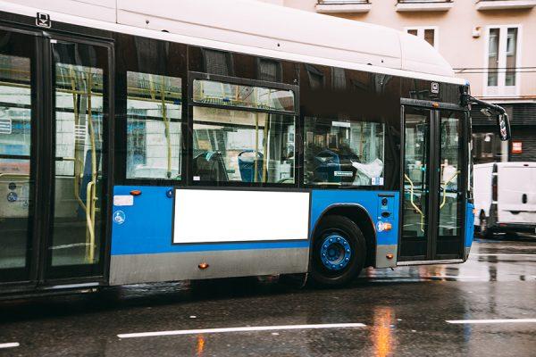uneatlantico-autobuses-ayuda