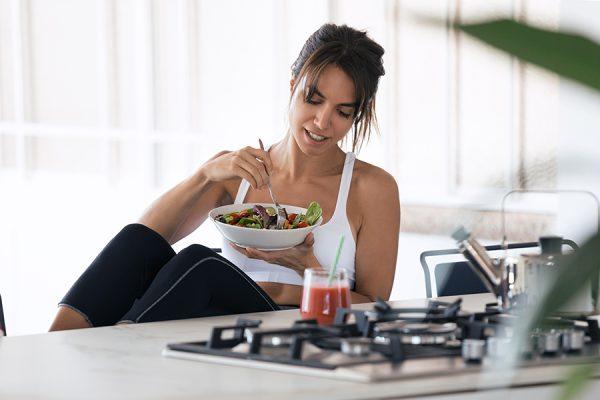 uneatlantico-dieta-rendimiento