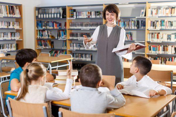 uneatlantico-educacion-profesora