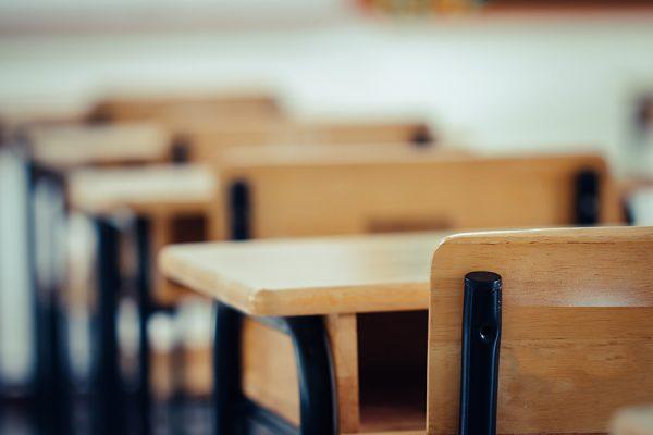 uneatlantico-escuelas-pandemia