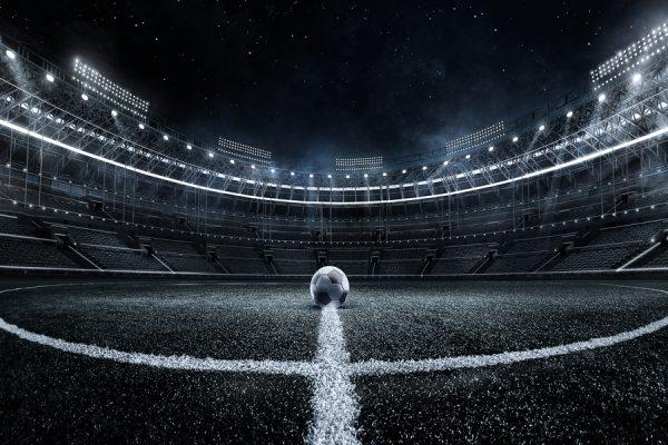 uneatlantico-futbol-partido