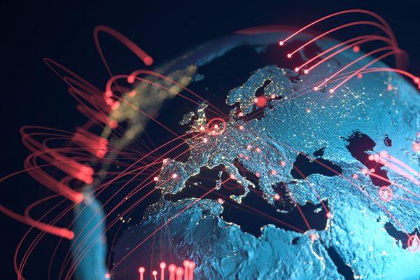 uneatlantico-medidas-pandemias