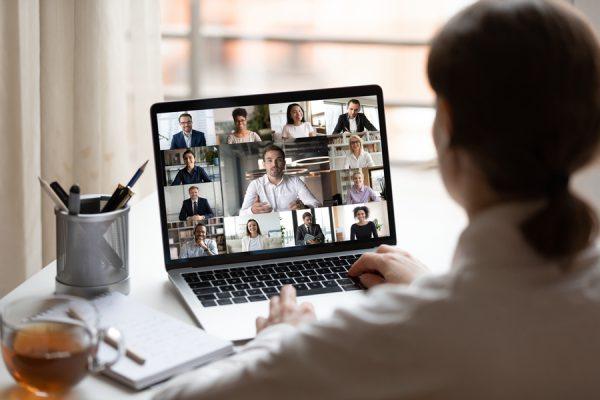uneatlantico-reuniones-virtuales