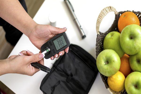 uneatlantico-salud-diabetes-dieta