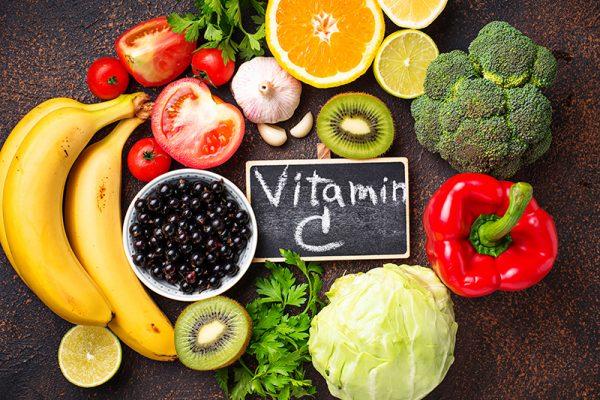 uneatlantico-vitamina-efectos