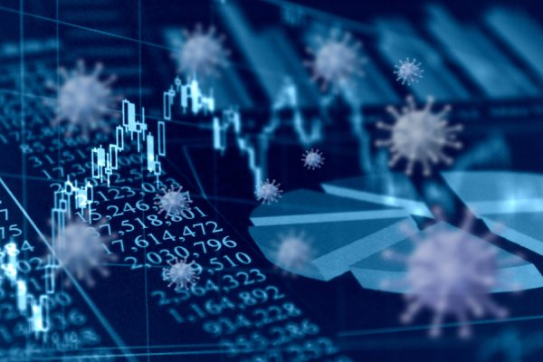 uneatlantico-analisis-pandemia