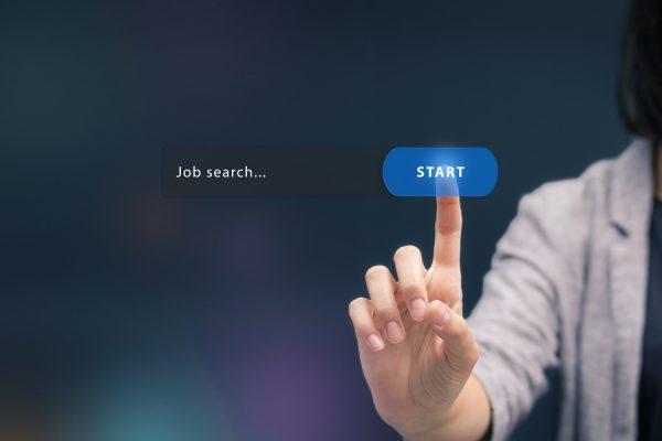uneatlantico-buscar-trabajo