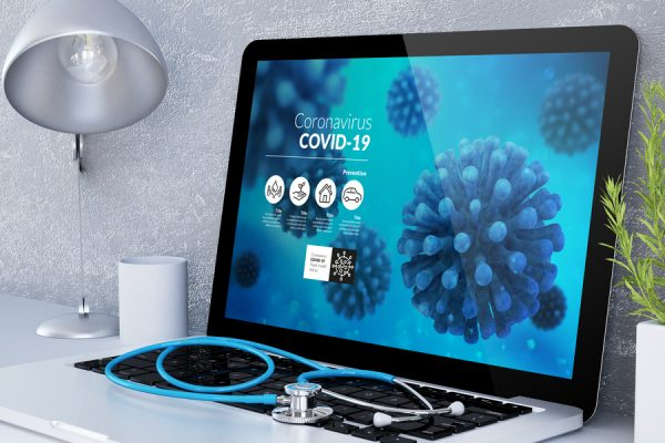 uneatlantico-coronavirus-empresa-oficina