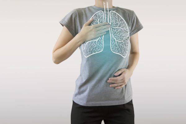 uneatlantico-cuidar-pulmones-salud