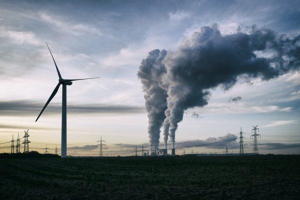 uneatlantico-emisiones-medio-ambiente