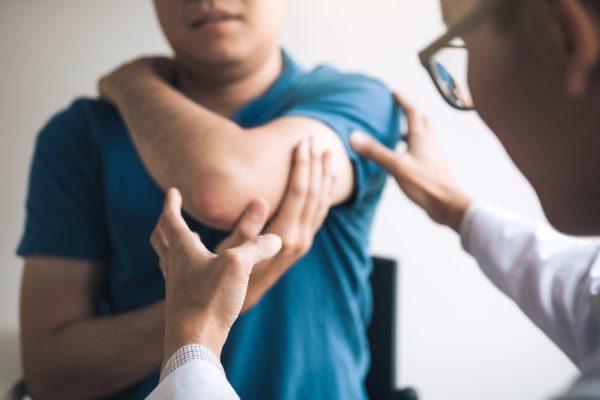 uneatlantico-lesiones-musculares