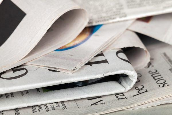 uneatlantico-notas-prensa-poder
