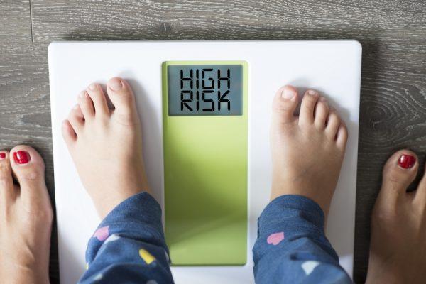 uneatlantico-obesidad-infantil-riesgos