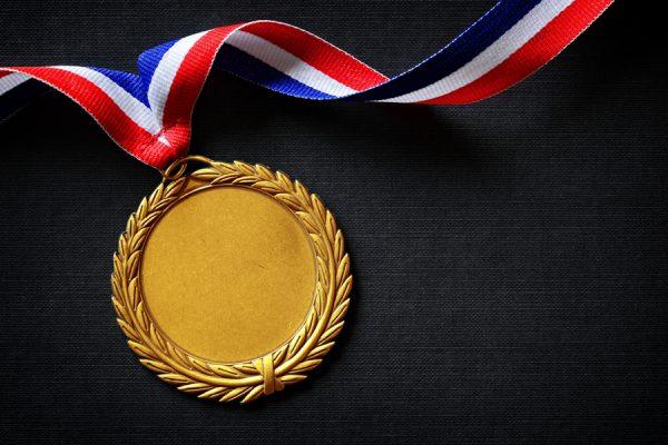 uneatlantico-olimpicos-salud