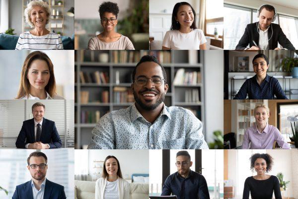 uneatlantico-plantillas-multiculturales-empresas