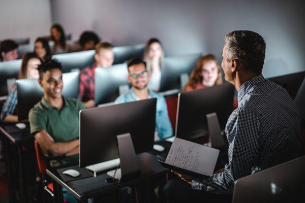 uneatlantico-profesores-sindrome-impostor