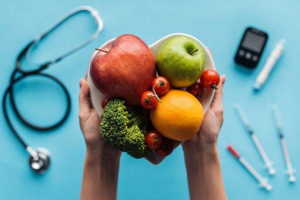 uneatlantico-salud-productos-diabetes