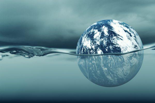 uneatlantico-sostenibilidad-problemas