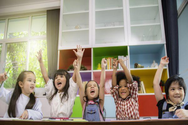 uneatlantico-educacion-inclusiva