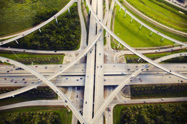 uneatlantico-infraestructuras-espacios