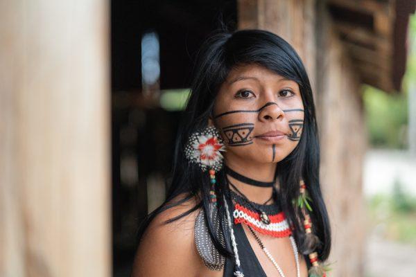 uneatlantico-mujer-indigena